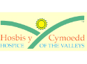 Hospice of the Valleys (Hosbis y Cymoedd)